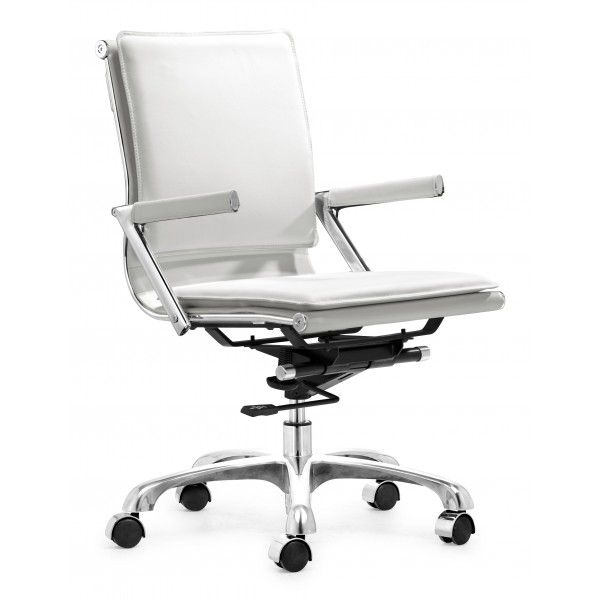 westholme ergonomic task chair