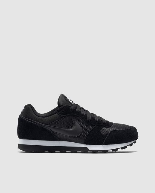 8535d51559 Zapatillas casual de mujer MD Runner 2 Nike en 2019 | Para mi ...