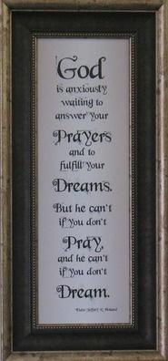 Elder Jeffrey R. HollandElder Jeffrey, Holland, Inspirational Quotes, Canvas, Inspiration Quotes, Fav Quotes W