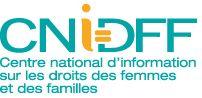 UR CIDFF Rhone-Alpes associations loi 1901 - mission d'intérêt général. Objectifs : favoriser l'autonomie sociale, professionnelle et personnelle des femmes et de promouvoir l'égalité entre les femmes et les hommes. Domaines: droit, emploi, formation, famille….