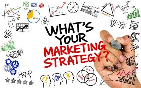 Should You Change Your Marketing Strategy