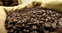 How to Pick the best coffee  http://over-coffee.com/