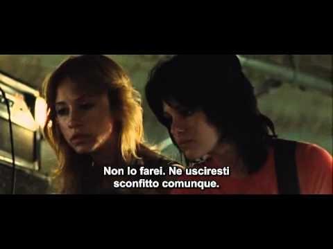 The Runaways - FILM completo sub ita