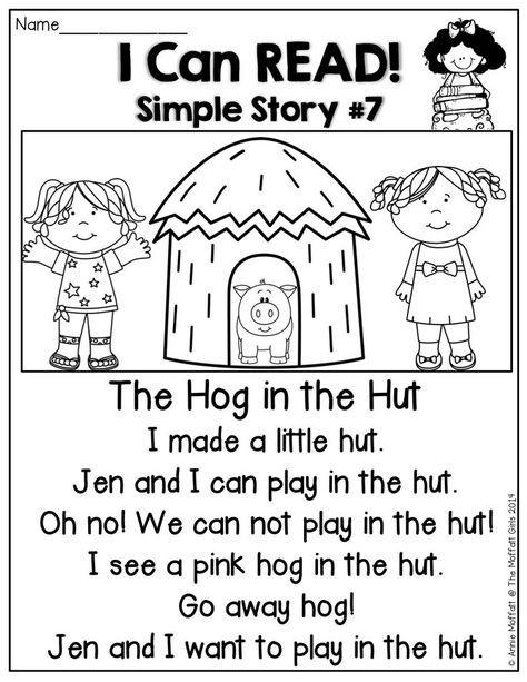 simple stories for kids에 대한 이미지 검색결과