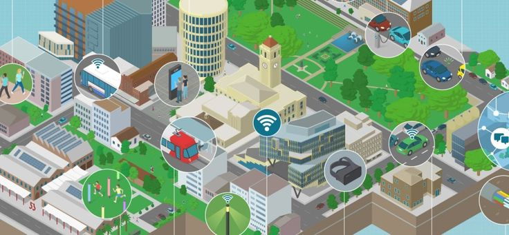 The Smart City Initiative will guide Newcastle's transition to  being a smart city by maximising opportunities in sectors including technology, advanced manufacturing, the digital economy and creative industries.  It will leverage the smart city movement to improve liveability, sustainability and economic diversity.