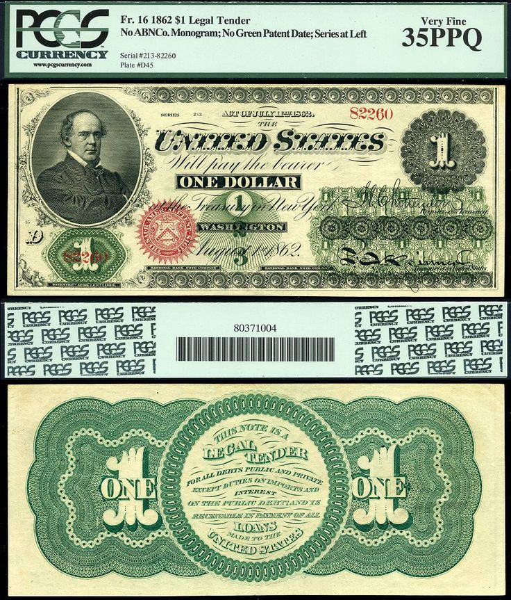 buy us paper money Provident metals is pleased to offer us and foreign currency for immediate purchase provident carries a wide selection of paper money from around the world, as well as large and small size currency from america.