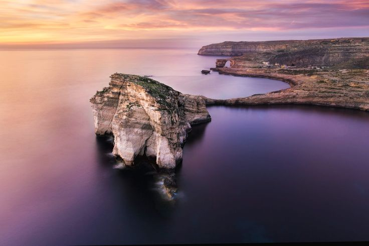 Fungus Rock, which is colloquially known in Maltese as 'Il-Ġebla tal-Ġeneral' (the General's Rock), is a small islet in the form of a 60 metres high massive lump of limestone at the entrance to an almost circular black lagoon in Dwejra, on the coast of Gozo, itself an island in the Maltese archipelago. Fungus Rock is located at 36°02′45″N 14°11′27″E and falls within the jurisdiction of the town of St. Lawrence.  The Knights Hospitaller apparently discovered what is popularly known...