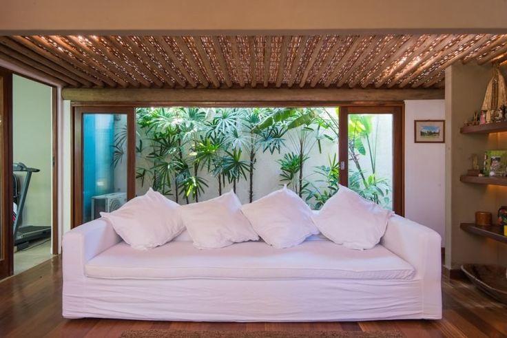 5 bedroom, centro $372,000