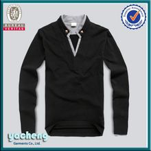 newest style fashion cotton china manufactory american apparel made in china polo for men in 2014 tshirts  best buy follow this link http://shopingayo.space