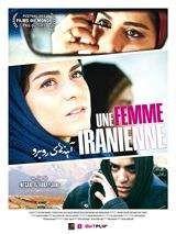 une femme iranienne film complet, une femme iranienne film complet en streaming vf, une femme iranienne streaming, une femme iranienne streaming vf, regarder une femme iranienne en streaming vf, film une femme iranienne en streaming gratuit, une femme iranienne vf streaming, une femme iranienne vf streaming gratuit, une femme iranienne streaming vk,