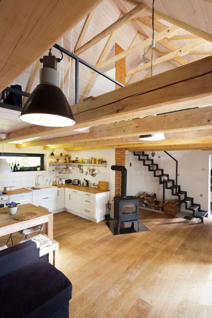 nowoczesna-STODOLA-Summer-house-B2-Architecture-03