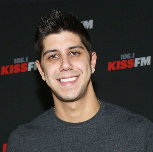 Needed Me (Remix) by SoMo http://www.newurbanmusicdaily.com/needed-me-remix-by-somo/ New Urban Music Daily