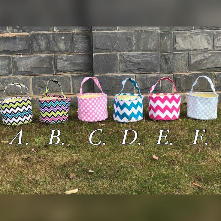 Wholesale Easter Baskets on there way to our shop! Order now!
