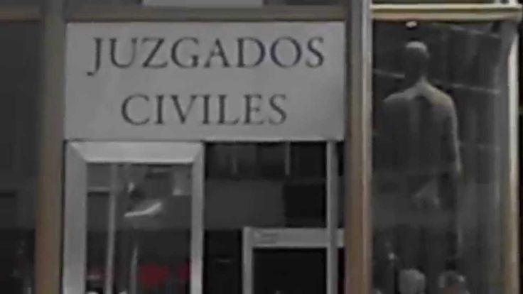santiago  es  chile