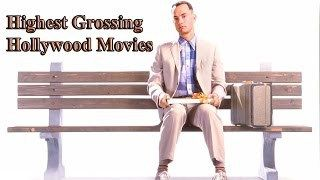 Top 10 Hollywood Movies || Highest Grossing Hollywood Movies  Box office Highest Collection Movies