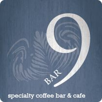 Bar 9 - Specialty Tea & Coffee | Adelaide premiere destination for simply the best coffee, tea and rockin' breakfast