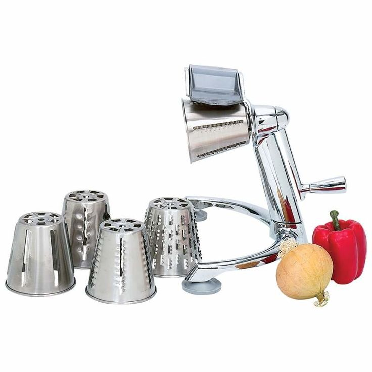 nice 10 Exceptional Vegetable Choppers Review - Your Complete Guide in 2017 Check more at https://cozzy.org/best-vegetable-chopper/