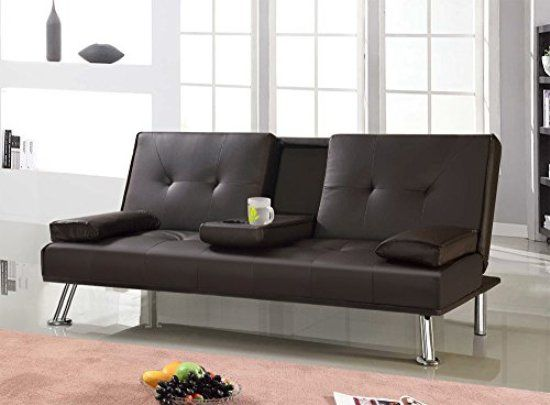 Cheap Sofa Bed; What To Consider When Getting Yours From 2017 Market Part 74