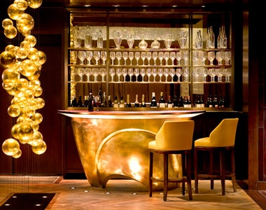 @TheLexNY #Adour #Restaurants #NYC #ny #hotel