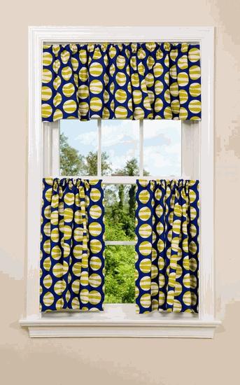 102 Best Cafe Curtains Eldh 250 Sgard 237 Nur Images On