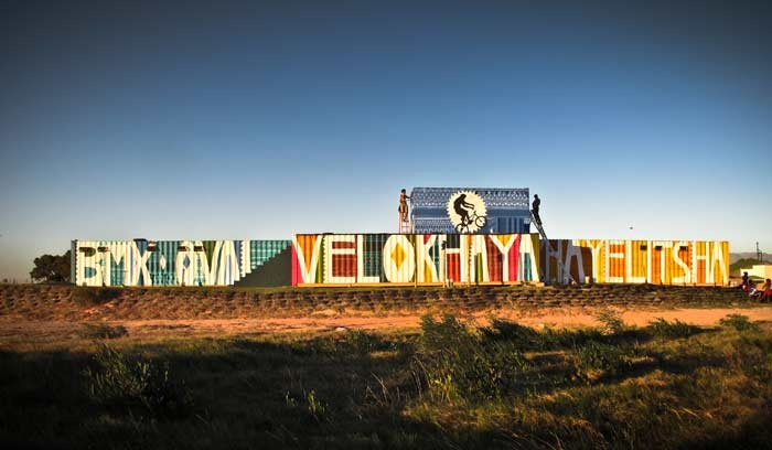 Gallery Images - Velokhaya - The Life Cycling Academy