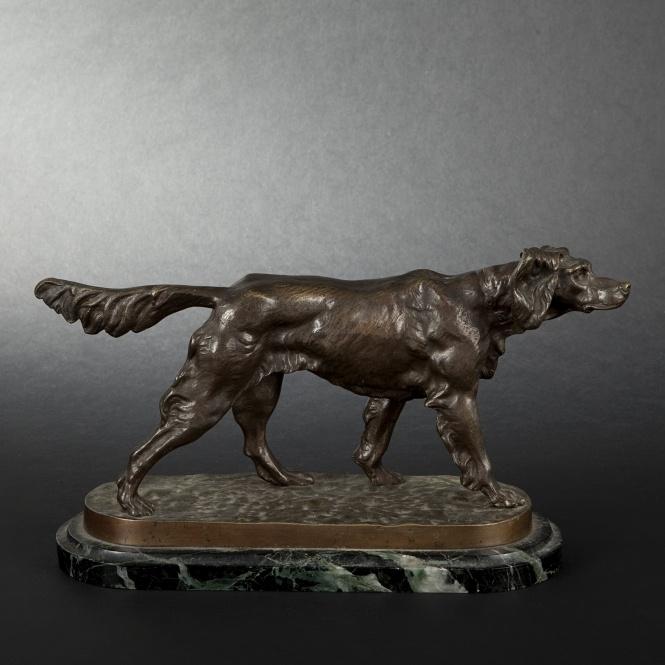 150 besten animal bronze pottery bilder auf pinterest t pferwaren bronzeskulptur und keramik. Black Bedroom Furniture Sets. Home Design Ideas