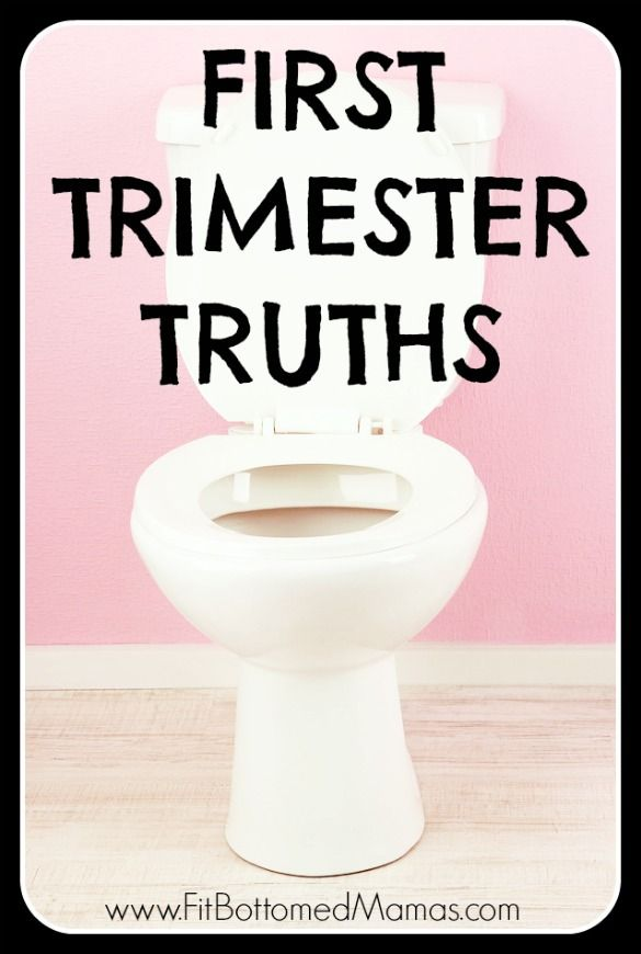A tale of morning sickness and total lack of energy! Who can relate? #firsttrimester #pregnancytips