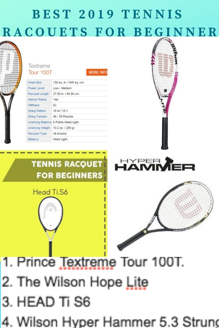 Pin By Tennisracketpro On Babolat Tennis Babolat Tennis Tennis Racquets