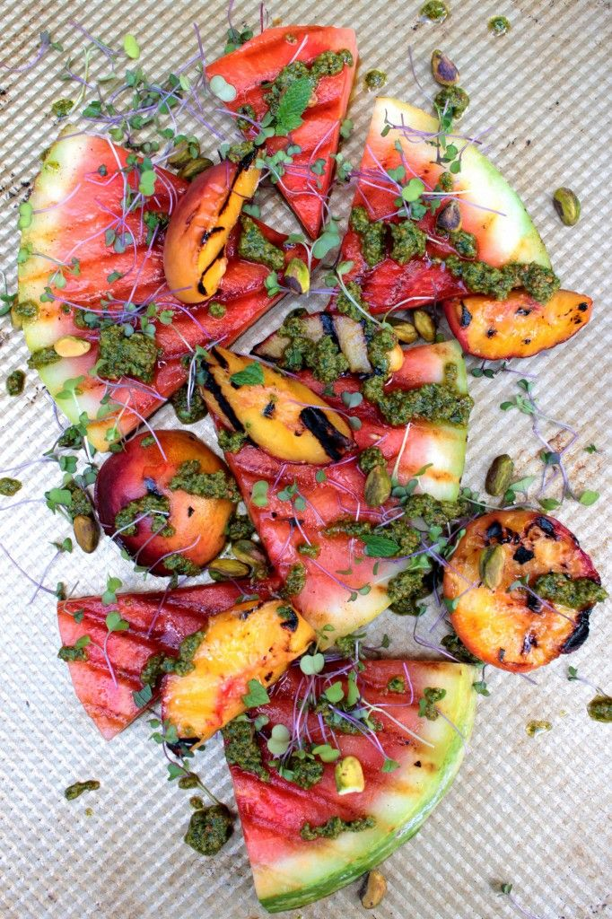 Les 25 meilleures id es de la cat gorie arbre fruitier pas - Cuisiner les legumes sans matiere grasse ...