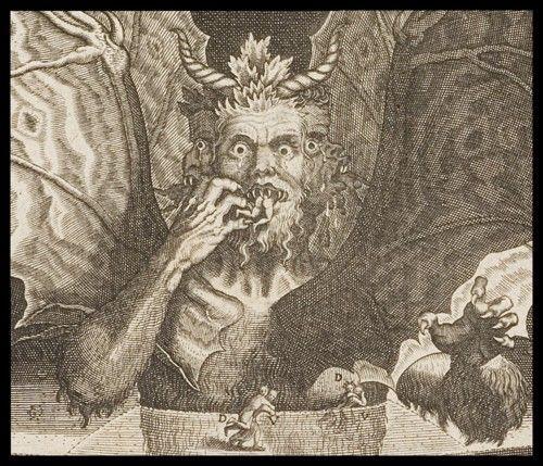"""a literary review of dantes alighieris """"the pre–raphaelite literary–art of dante gabriel rossetti""""  the review of english  la divina commedia di dante alighieri con comento analitico di ."""