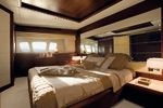 Azimut 100 Leonardo: Photos   Azimut Yachts official   Luxury yacht sales