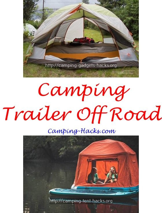 camping lights friends - camping equipment travel trailers.camping ideas games minute to win it 8293733413