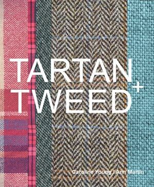 Tartan and Tweed is a comprehensive look at the chequered history of tartan and    Tartan and Tweed is a comprehensive look at the chequered history of tartan and tweed from their origins in the Scottish Highlands to their reinvention growing and continued popularity and use in contemporary fashion design music art and film.Both tweed and tartan are fabrics with a strong cultural identity and history. But they have been reinvented to create multiple meanings particularly when used in street