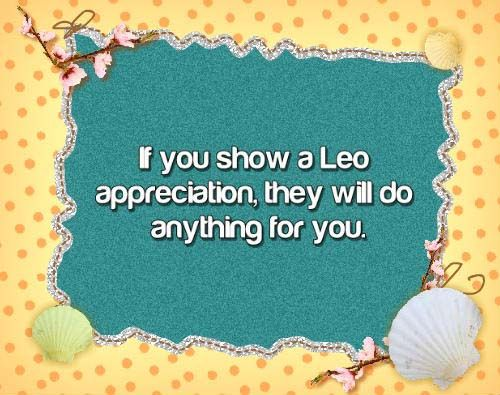 Leo zodiac, astrology sign, pictures and descriptions. Free Daily Horoscope - http://www.free-horoscope-today.com/free-leo-daily-horoscope.html