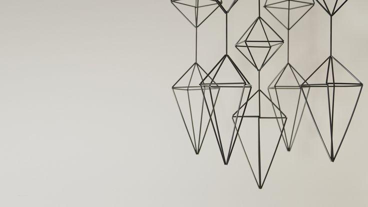Connaissez-vous l'Himmeli ? L'esprit du design Finlandais !