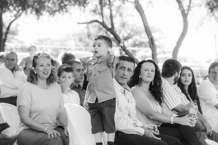 033-documentary-wedding-photographers-south-africa.jpg (4000×2670)