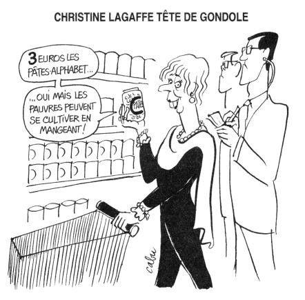 le_canard_enchaine_n4558_050308_d02_i