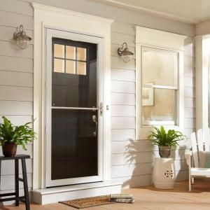 30 Best Doors And More Images On Pinterest Windows
