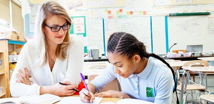 Teacher Kaise Bane:Teaching field ek aisa field hai jisme sabse jyada…