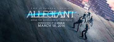 Image result for the divergent series allegiant http://movie.vodlockertv.com/?tt=3410834