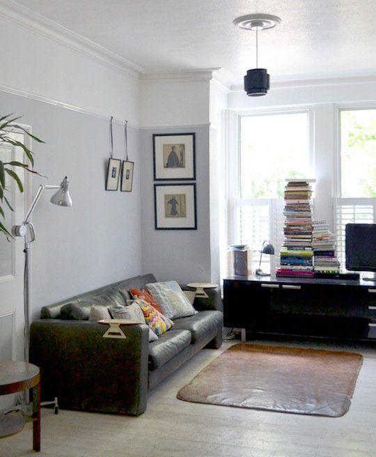 17 meilleures id es propos de victorian room divider sur for Peindre toilettes deux couleurs