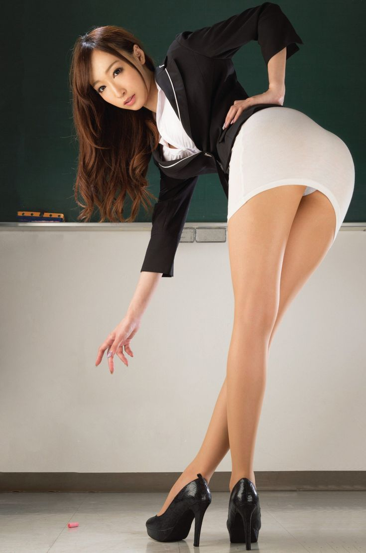 Pin En Smart Girls-4592