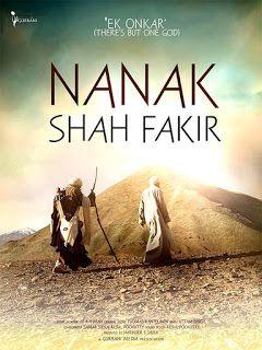 Nanak Shah Fakir (2015) Bollywood Movie Songs Free Download