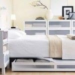 http://cutedecision.com/white-bedroom-furniture-sets/ - white bedroom furniture We have the nicest white bedroom furniture sets. https://www.facebook.com/bestfiver/posts/1442981359248168
