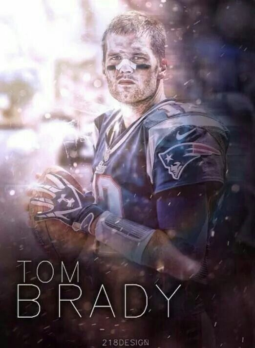 53 Best Images About New England Patriots Tom Brady On