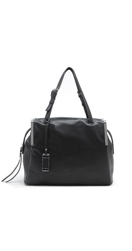 Can't Get Enough Purse  $88.95