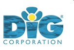 DIG: drip irrigation system, drip irrigation kits for do-it-yourself home and gardener.