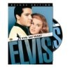 Amazon.com: Girl Happy: Elvis Presley, Shelley Fabares, Harold J. Stone, Gary Crosby, Boris Sagal, Joe Pasternak: Movies & TV
