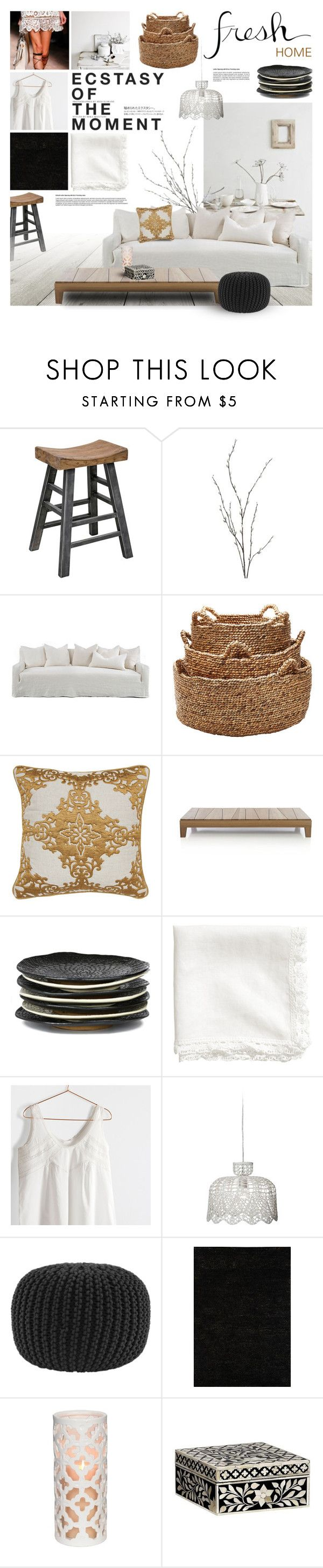 best villa home collection images on pinterest  accent  -  interiors interior design home home decor interior decoratinguniversal lighting and decor pier  imports lazy susan and villa homecollection