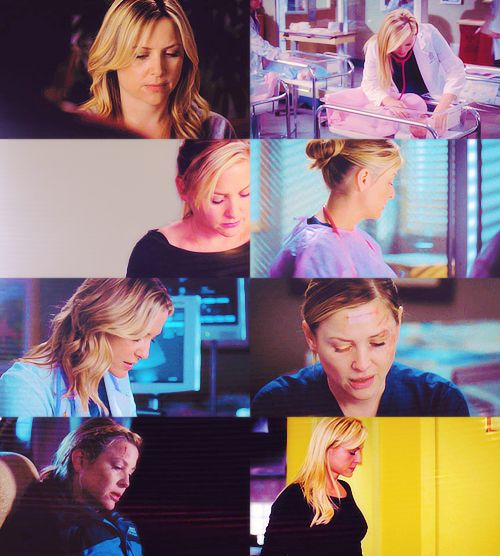 307 best jessica capshaw images on pinterest | jessica capshaw
